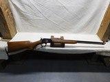 Marlin 39 Article II Rifle,22LR