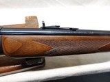 Marlin 1895M,450 Marlin - 4 of 19