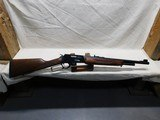 Marlin 1895M,450 Marlin - 1 of 19