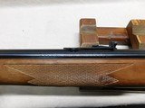 Marlin 1895M,450 Marlin - 17 of 19