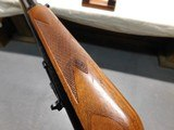 Marlin 1895M,450 Marlin - 19 of 19