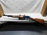 Marlin 1895M,450 Marlin - 11 of 19