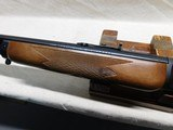 Marlin 1895M,450 Marlin - 15 of 19
