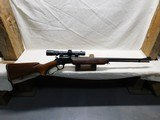Marlin Golden 39-A Rifle 22LR