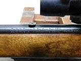 Marlin Golden 39-A Rifle 22LR - 16 of 19