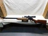 Marlin Golden 39-A Rifle 22LR - 11 of 19