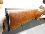 Marlin Golden 39-A Rifle 22LR - 2 of 19