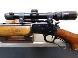 Marlin Golden 39-A Rifle 22LR - 13 of 19