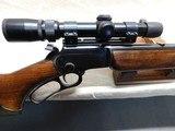 Marlin Golden 39-A Rifle 22LR - 3 of 19