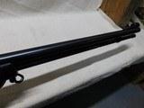 Marlin Golden 39-A Rifle 22LR - 5 of 19