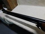 Marlin Golden 39-A Rifle 22LR - 15 of 19