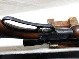 Marlin Golden 39-A Rifle 22LR - 8 of 19