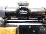 Marlin Golden 39-A Rifle 22LR - 17 of 19