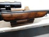 Marlin Golden 39-A Rifle 22LR - 4 of 19