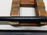 Remington 788 Barrel,243 Win. - 5 of 9