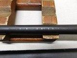 Remington 700, 7MM Rem. Barrel - 4 of 9