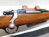 Ruger M77 Hawkeye Blue-Walnut,280Rem., - 5 of 20