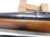 Ruger M77 Hawkeye Blue-Walnut,280Rem., - 15 of 20