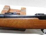 Ruger M77 Hawkeye Blue-Walnut,280Rem., - 16 of 20