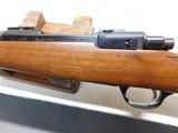 Ruger M77 Hawkeye Blue-Walnut,280Rem., - 14 of 20