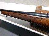 Ruger M77 Hawkeye Blue-Walnut,280Rem., - 19 of 20