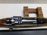 Ruger M77 Blue-Walnut Hawkeye,25-06 - 9 of 19