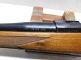 Ruger M77 Blue-Walnut Hawkeye,25-06 - 17 of 19