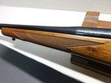 Ruger M77 Blue-Walnut Hawkeye,25-06 - 18 of 19