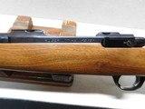 Ruger M77 Blue-Walnut Hawkeye,25-06 - 16 of 19