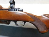 Ruger M77 RS,35 Whelen - 11 of 18
