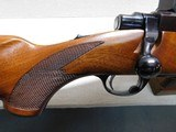 Ruger M77 RS,35 Whelen - 2 of 18