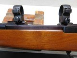 Ruger M77 RS,35 Whelen - 12 of 18