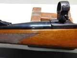 Ruger M77 RS,35 Whelen - 13 of 18