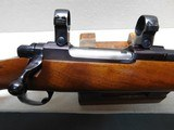 Ruger M77 RS,35 Whelen - 3 of 18