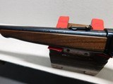 Winchester Davidson Limited Production 1885 Trapper,30-40 Krag - 15 of 17