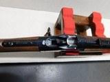 Winchester Davidson Limited Production 1885 Trapper,30-40 Krag - 9 of 17