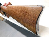 Winchester Davidson Limited Production 1885 Trapper,30-40 Krag - 13 of 17
