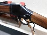 Winchester Davidson Limited Production 1885 Trapper,30-40 Krag - 14 of 17