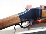 Winchester Davidson Limited Production 1885 Trapper,30-40 Krag - 6 of 17