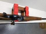 Winchester Davidson Limited Production 1885 Trapper,30-40 Krag - 11 of 17