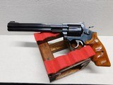 Smith & Wesson Model 16-4,32 H&R Magnum - 8 of 15