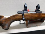 Cooper Model 54 Jackson Game Rifle,243 Win. - 5 of 21