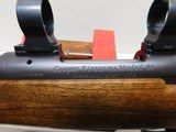 Cooper Model 54 Jackson Game Rifle,243 Win. - 16 of 21