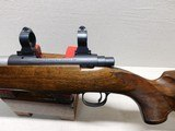 Cooper Model 54 Jackson Game Rifle,243 Win. - 15 of 21