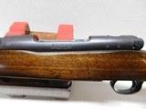 Winchester Pre-64 M70 Standard,243 Win. - 15 of 18