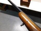 Winchester Pre-64 M70 Standard,243 Win. - 18 of 18