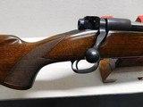 Winchester Pre-64 M70 Standard,243 Win. - 3 of 18