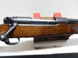 Winchester Pre-64 M70 Standard,243 Win. - 4 of 18