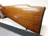 Winchester Pre-64 M70 Standard,243 Win. - 13 of 18