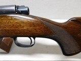 Winchester Pre-64 M70 Standard,243 Win. - 14 of 18